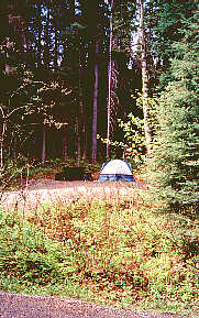 BC Provincial Parks of Northern British Columbia