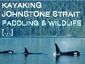 Spirit of the West Kayaking