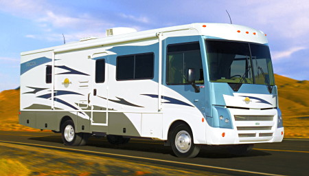 Motorhomes For Sale In Bc >> Voyager Rv Centre Winfield Bc The Okanagan S Largest Rv Dealer